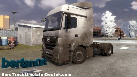 dirty-axor-asdg46-480x270