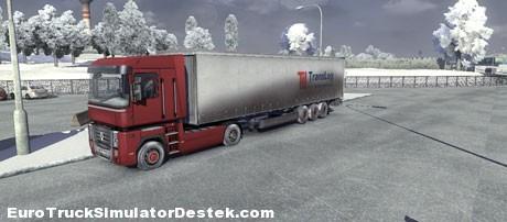 dirty-trailers-asdg47