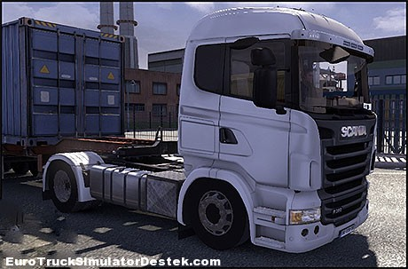 lower-scania-fhsdhj4367