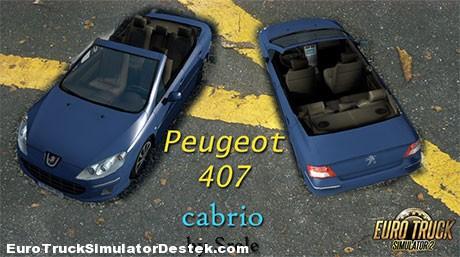 peugot-407