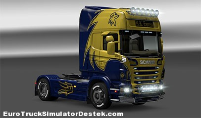 scania-skin-yellow-blue