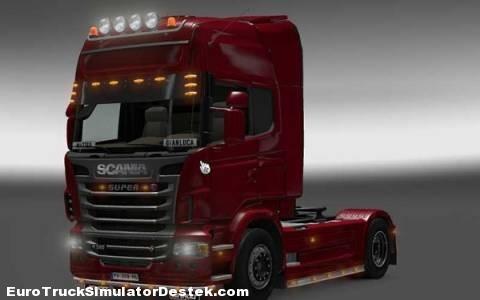 scania-stiholt-dsg35-480x300