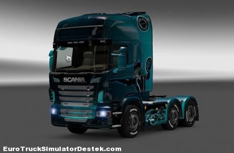 skin-scania-tron-asg35-480x314