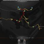 TSM Tır Simulasyon Haritası Versiyon 1.3
