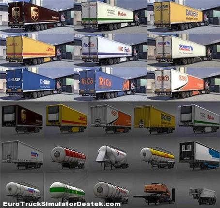 trailer-skins