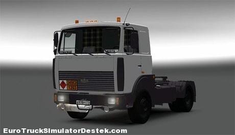 truck-maz-r64