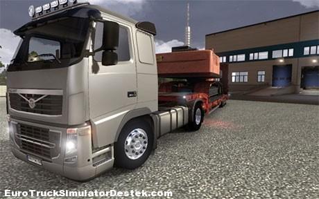 wheels-chrome-gsds54