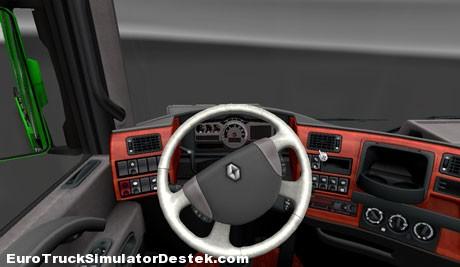 1358499792_renault-magnum-new-interior-1