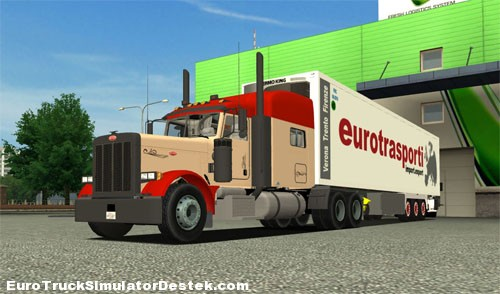 Peterbilt_379_singly_by_onixer