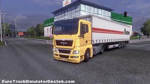 artoni1-600x337