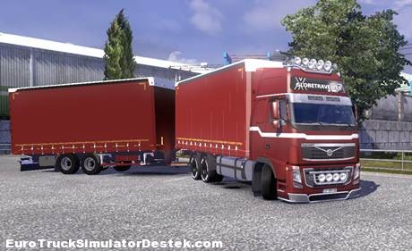 ets2-volvo-bdf-tandem-with-trailer_d3