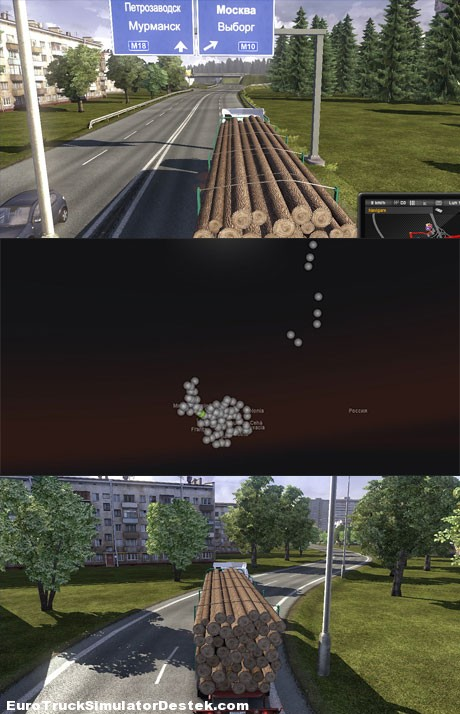 russianmapeurotrucksimulator2