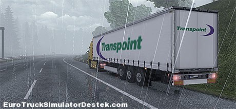 transpoint