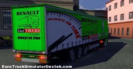1361892372_renault-magnum-trailer-interior-2
