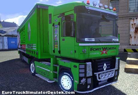 1361892378_renault-magnum-trailer-interior-1 kopya
