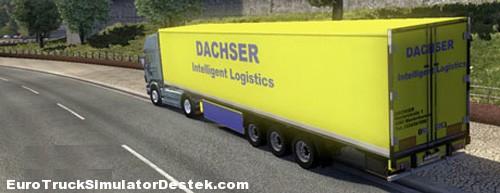 dachser-skin