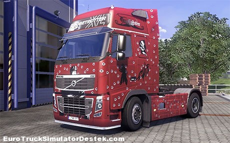 ets2-mods-gunfighter-skin_g4
