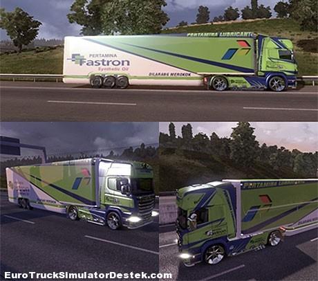 ets2-mods-skin-trailer-astron_44t
