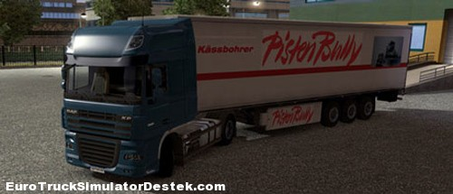 pistenbully-trailer