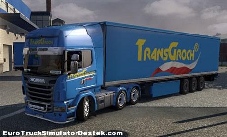 transgroch