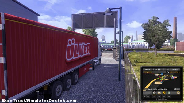 ulker2