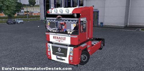 1362238900_eurotrucks2-2013-03-02-17-36-03-63