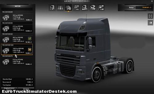 1362340333_daf-1200-hp-motor