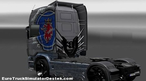 1362499829_scania-kings-crown-skin-3