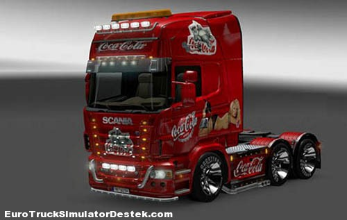 1364065944_scania-coca-cola-6
