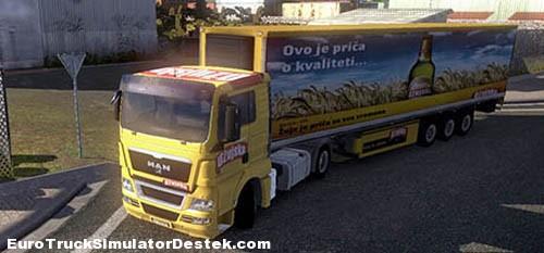 1364398870_eurotrucks2-2013-3-27-16-35-42-579