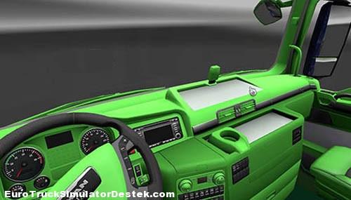 1364563155_eurotrucks2-2013-03-29-15-13-16-51