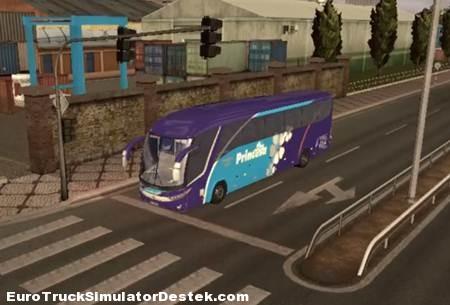 ets2_bus_mod_sdha4