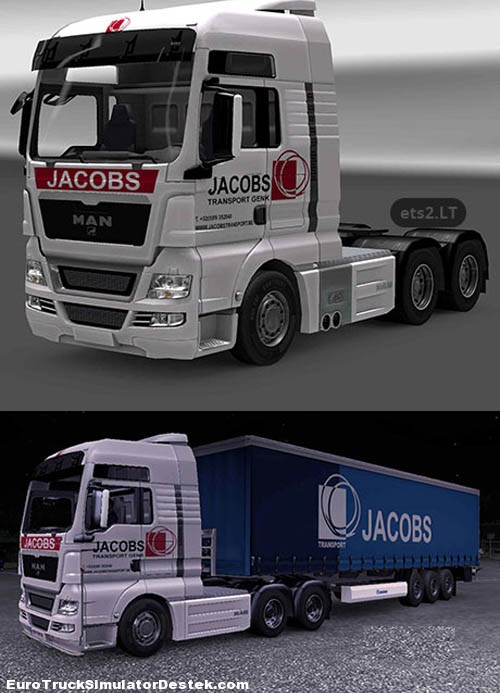 jacobs-transport-com-skin