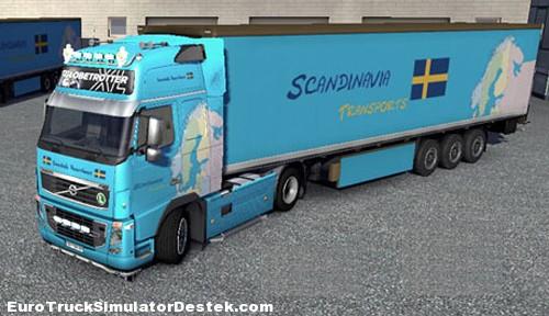 schweden-skin-volvo-trailer