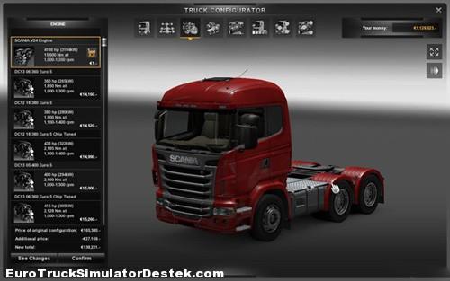 SCANIA_V24_Engine_3104kw