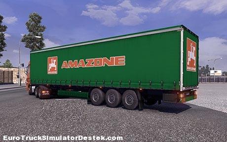 amazone-trailer