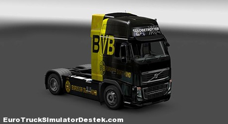bvb3ck1x