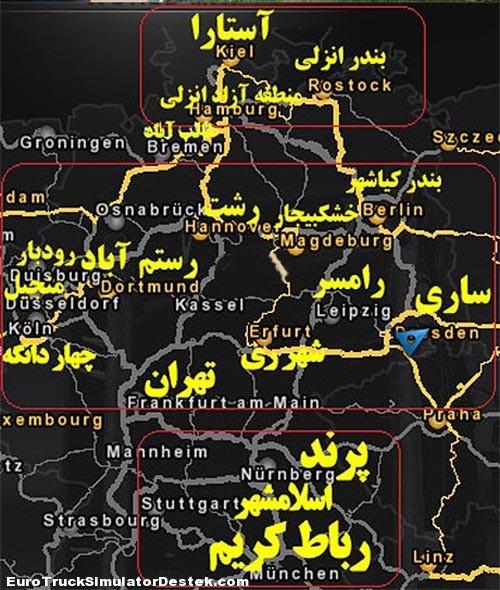 iran_map