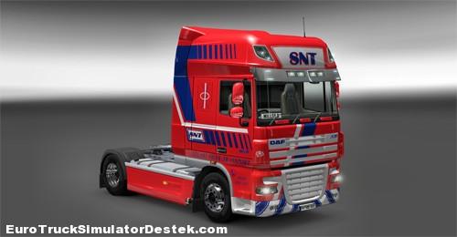 snt_ets2