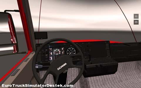 Scania-112HW-+-İnterior2