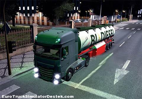 bl-diesel