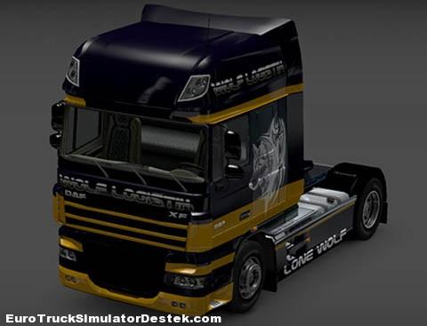 Lone-Wolf-Logistik-1