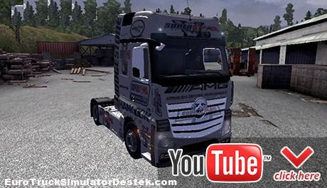 Mercedes-Actros-Skin-Interior-1