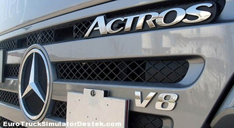 Mercedes-Benz-Actros-V8-Sound-and-Horn