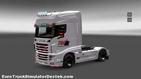 Real-Markt-Scania-skin-v1