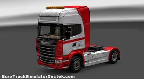 Scania-Schlüter-1