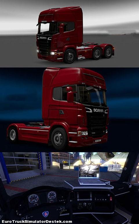 Scania-V8-v-1