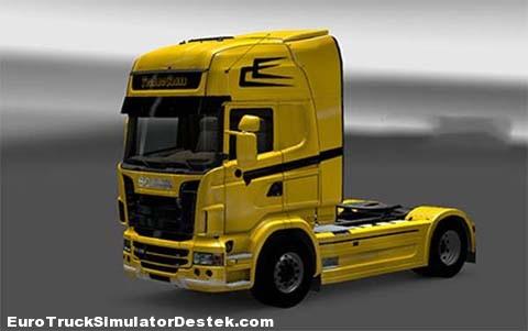 TechnoCasa-Scania-skin