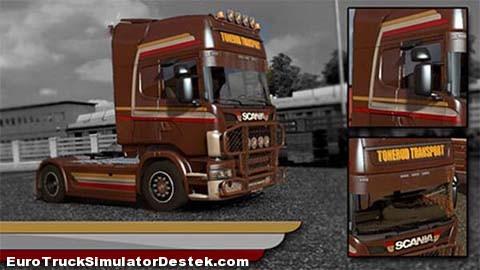 Tonerud-Skin-for-Scania-Topline