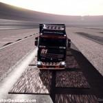 Euro Truck 2 Gerçekçi Fizik Motoru V5